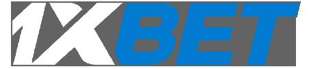 1xbet-online-es.com