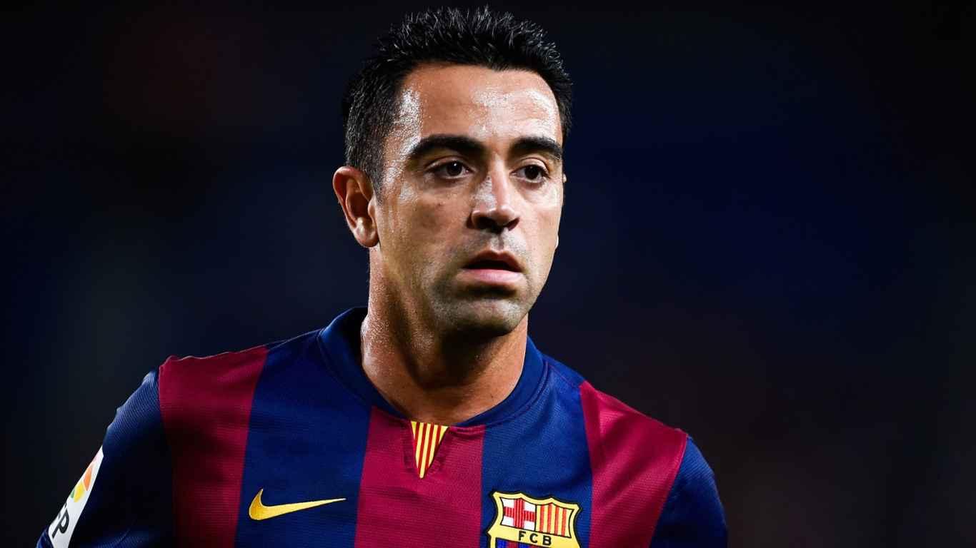 1xBet Apuestas De Futbol en España
